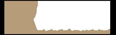 Logotipo Mi abogado de confianza en Granada