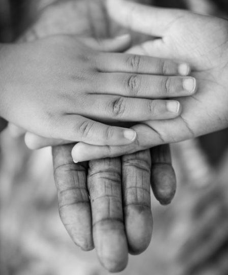 contratar abogado de familia | Pablo Romero