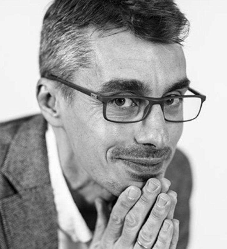 Pablo Romero abogado en Granada