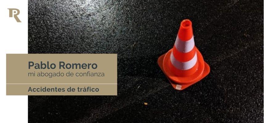 Reclamacion de indemnizacion por accidente de trafico. Procedimiento a seguir 3