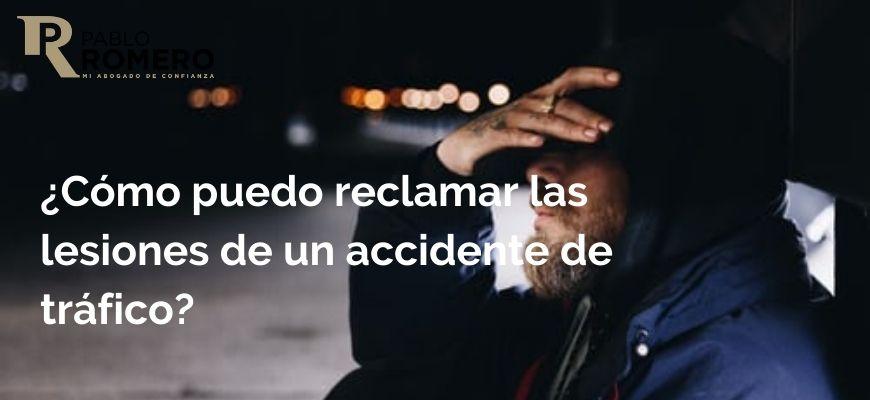 lesiones en accidente de trafico. Reclamacion de indemnizacion 2.jpg