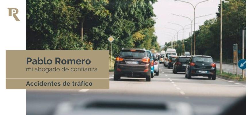 abogado especialista accidentes trafico Granada