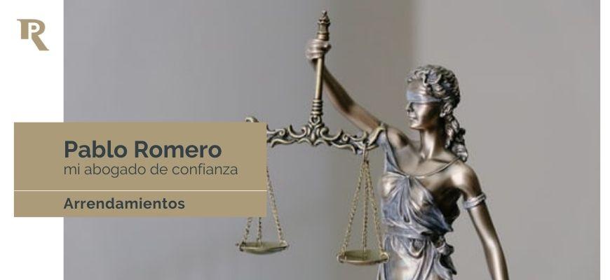 es necesario contratar un abogado y un procurador para un desahucio